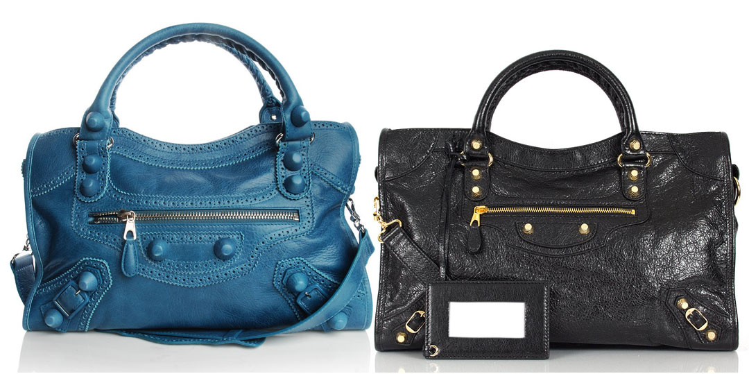 20140312_Balenciaga-brand-bags