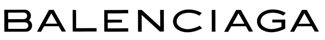 20140312_Balenciaga-logo