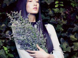 Bộ ảnh: Mùa xuân Thượng Hải