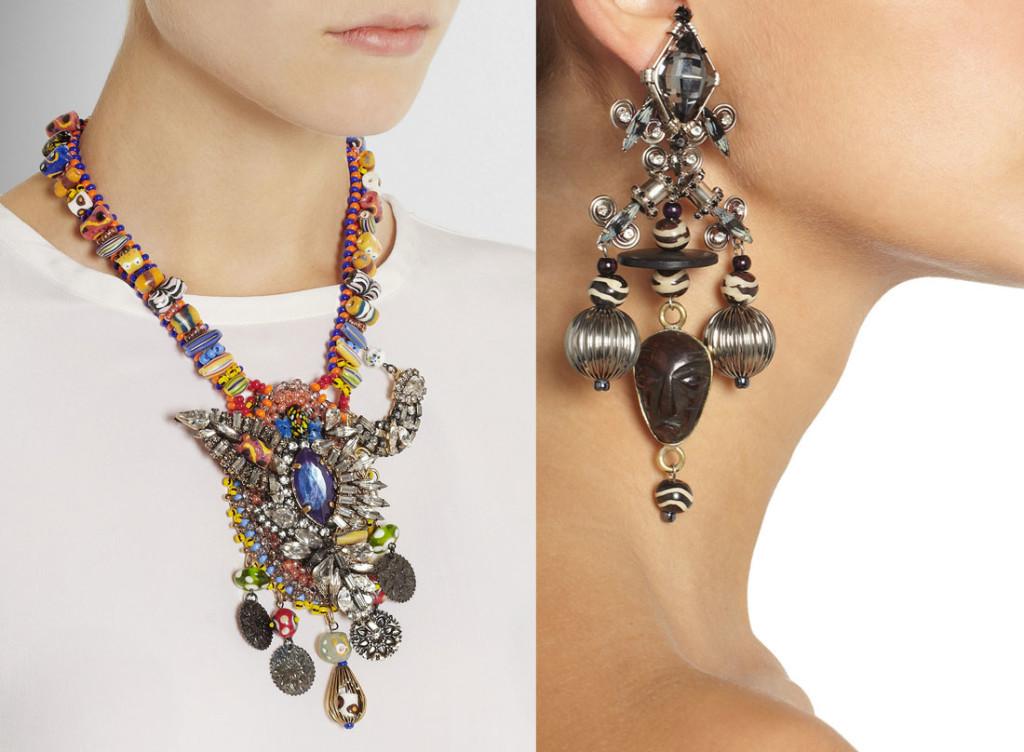 20140306_Tribal-accesories-vickisarge-erickson-beamon