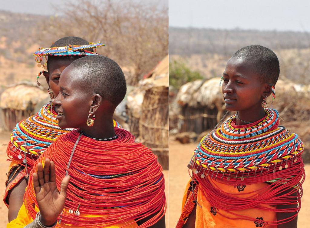 20140306_Tribal-maasai-necklace
