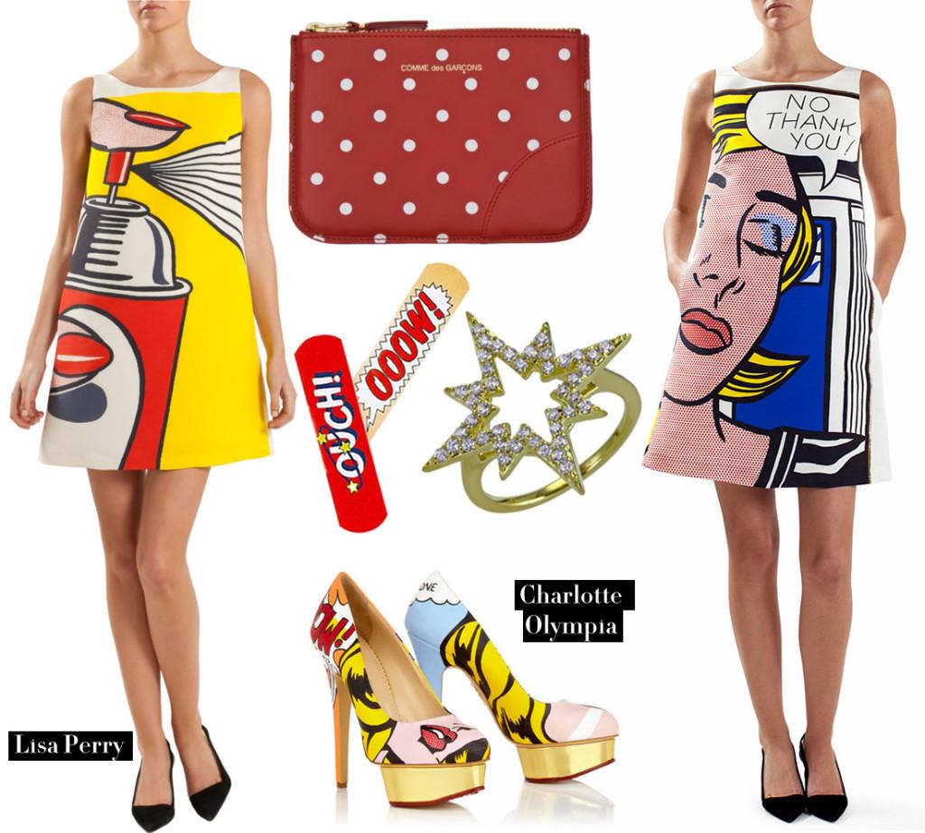 20140307_pop-art-lichtenstein-lisa-perry-charlotte-olympia