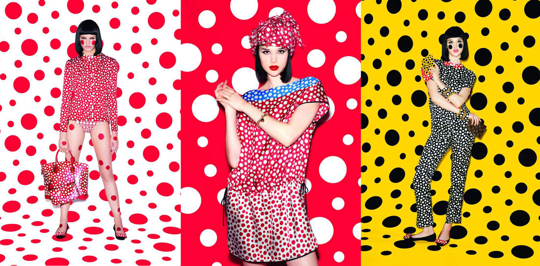 20140307_pop-art-yayoi-kusama-LV12-collection