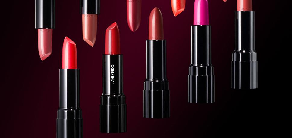 20140314_Shiseido-perfect-rouge-lipstick