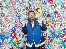 6 nghệ sỹ Pop Art có ảnh hưởng nhất đến làng thời trang