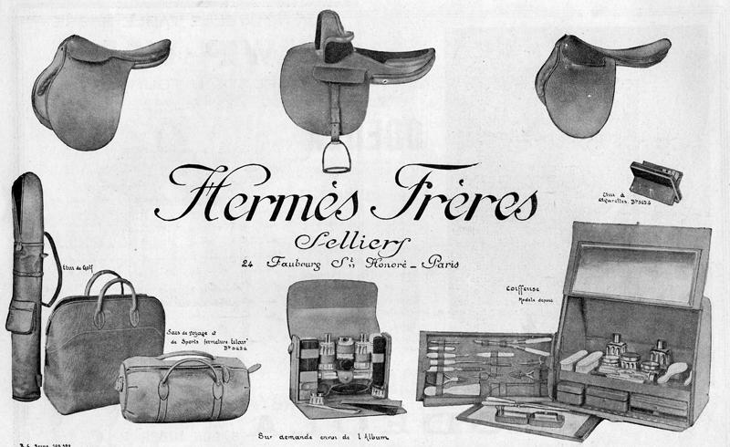 Hermès-1923_wikipedia