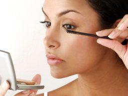 10 mascara bạn nên thử ngay trong ngày 8-3