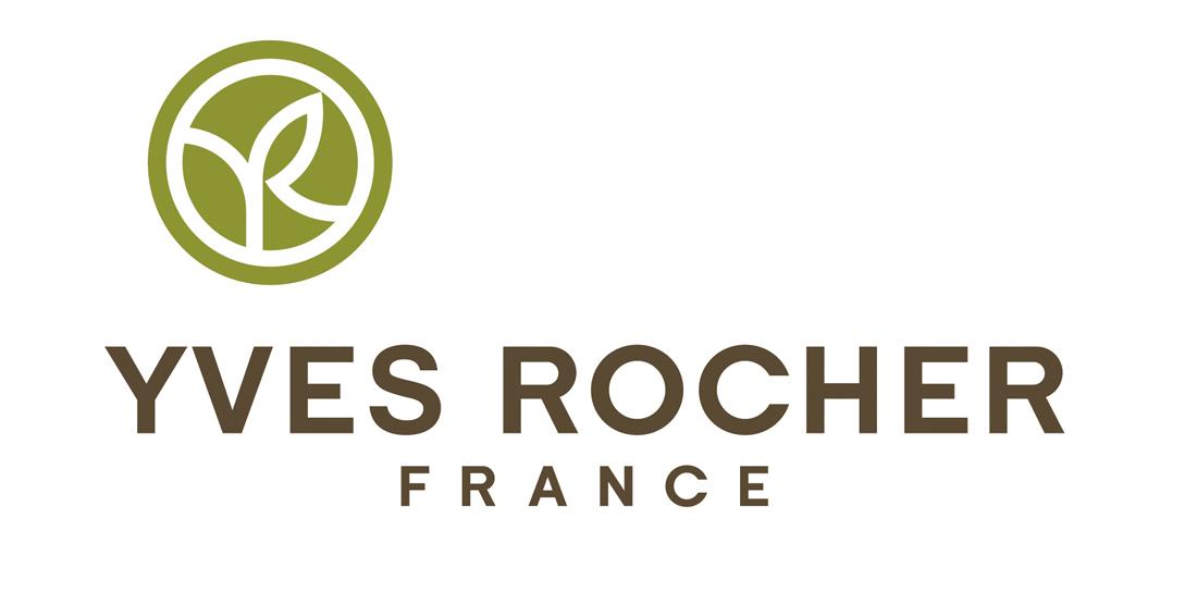 logo_yves_rocher_2009