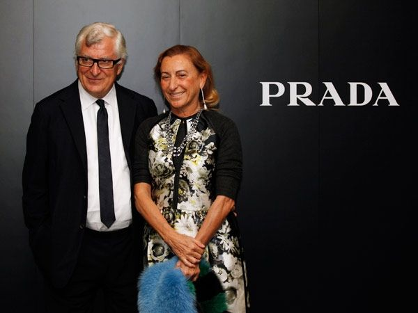 miuccia-prada-and-patrizio-bertelli--prada_1649