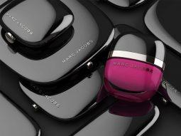 Marc Jacobs ra mắt sản phẩm làm đẹp