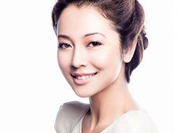 Jennifer Phạm: Đại sứ mới của Shiseido tại Việt Nam