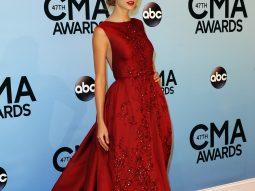 Taylor Swift – Nữ hoàng lấp lánh