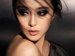 9 mẹo trang điểm cho đôi mắt châu Á