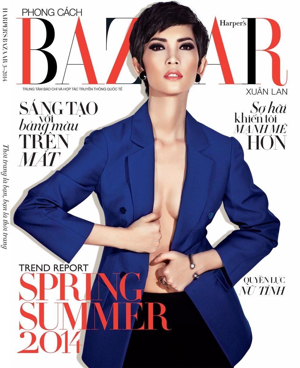 Bazaar_14-03-Xuan-Lan_C