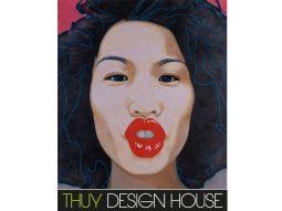 Thủy Design House