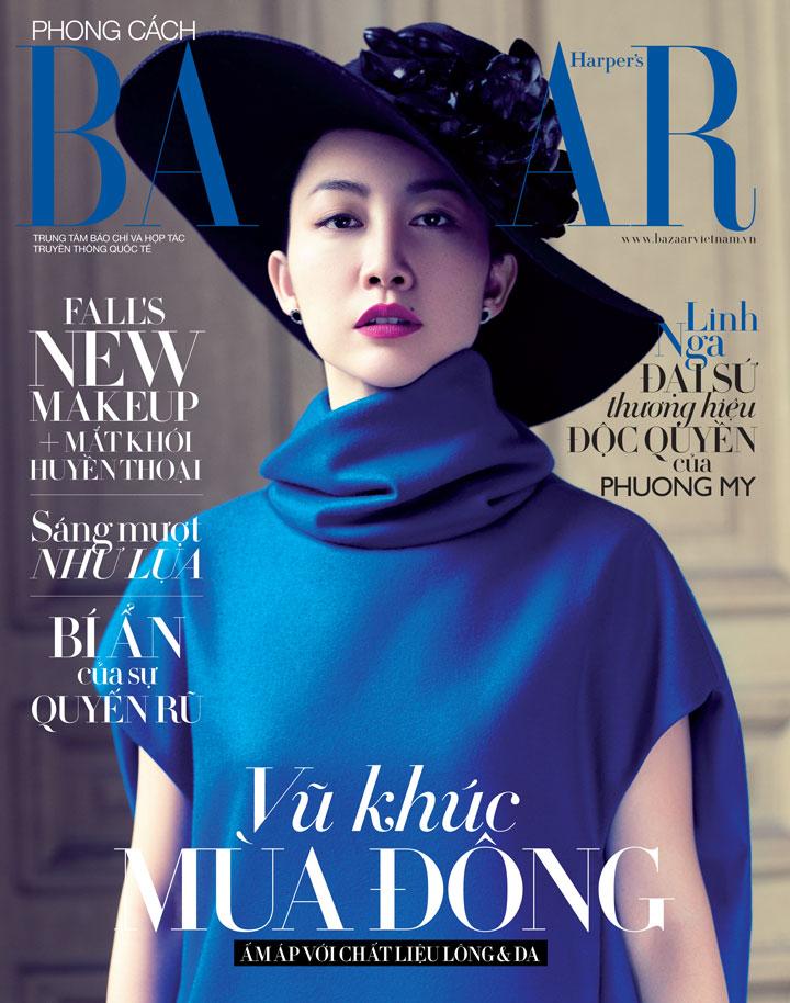LINH-NGA_BAZAAR_COVER_1114