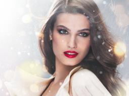 Giải mã bí mật tỏa sáng trong đêm Giáng Sinh dành cho những quý cô bận rộn