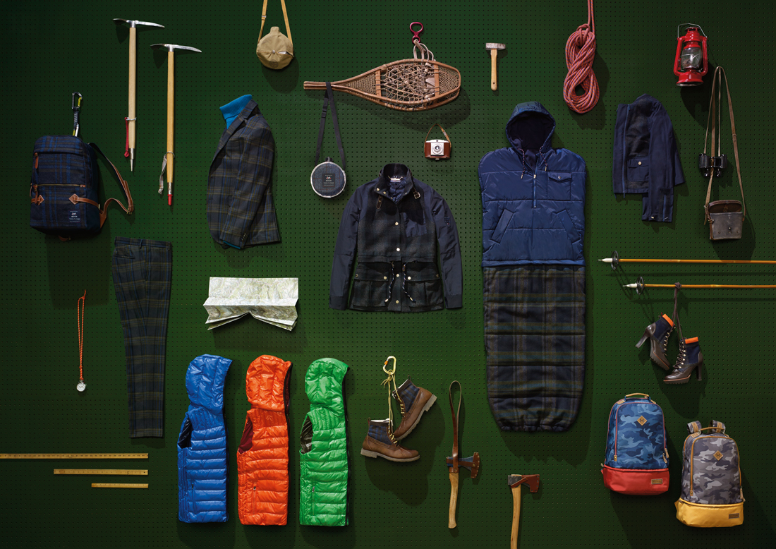 Tommy-Hilfiger-COLLECTION-OVERVIEW