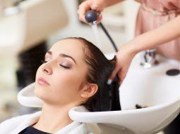 Đọc ngay để biết uốn và duỗi tóc bao lâu thì gội đầu được?