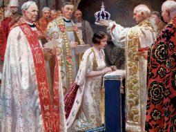 Koh-i-Noor: Viên kim cương bị nguyền rủa trở thành báu vật hoàng gia Anh