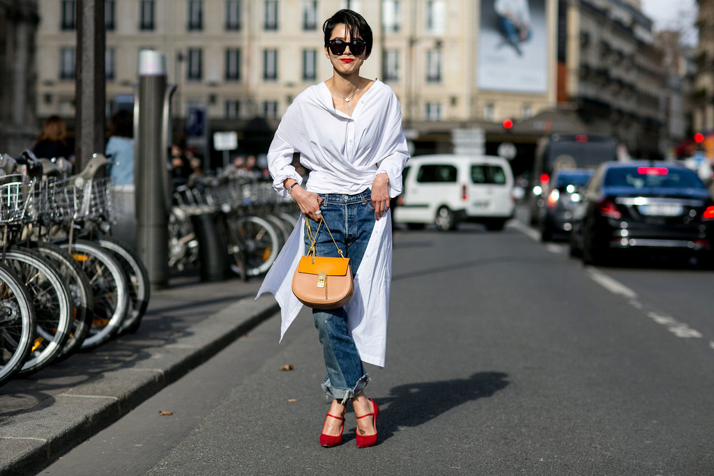 PFW-Day-Two-streetstyle16