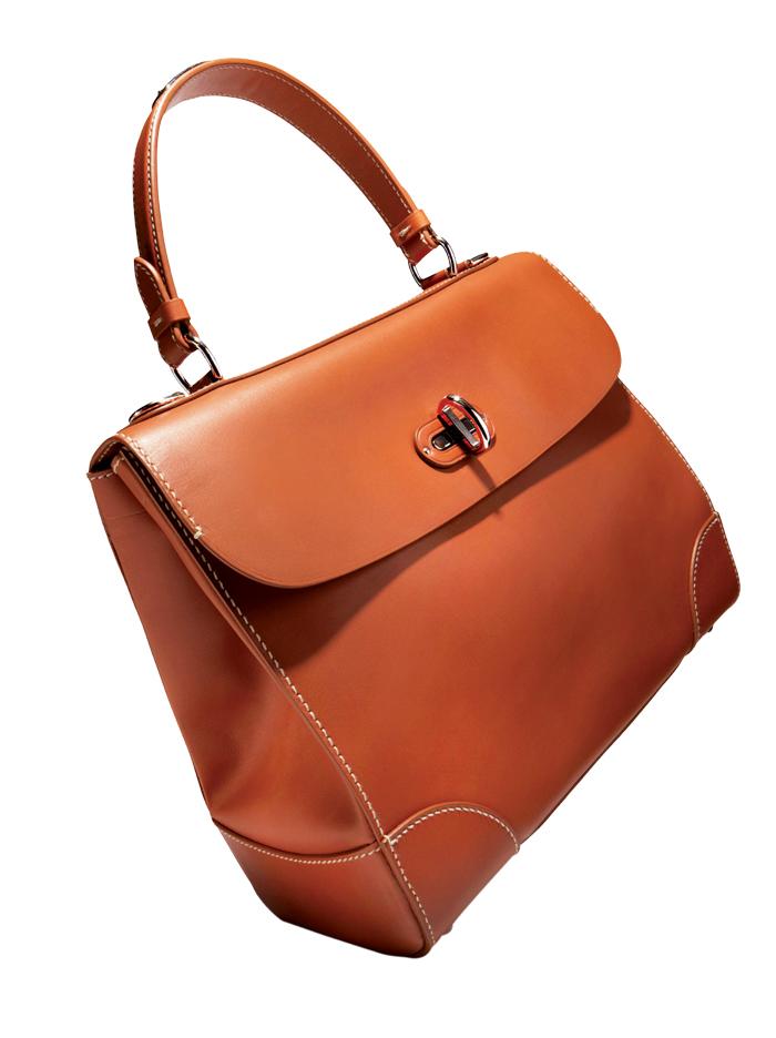 Túi xách, Ralph Lauren