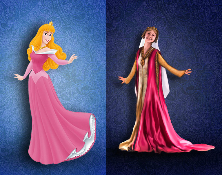 DISNEY-PRINCESS-COSTUME-10
