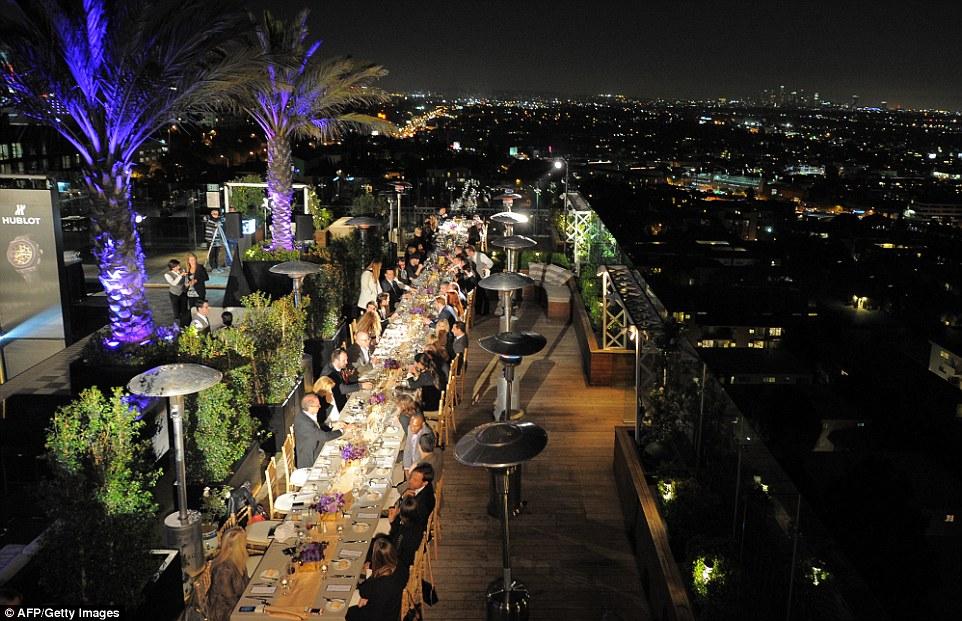 Vivienne-Westwood-penthouse-5