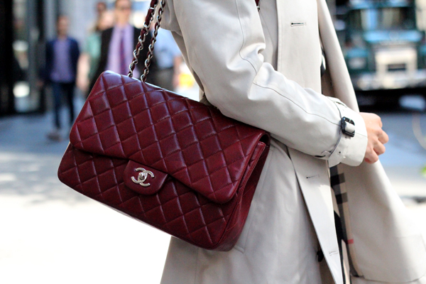 red-bag-chanel-style