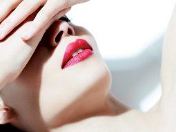 14 cách làm da mặt trắng mịn tại nhà cho nữ
