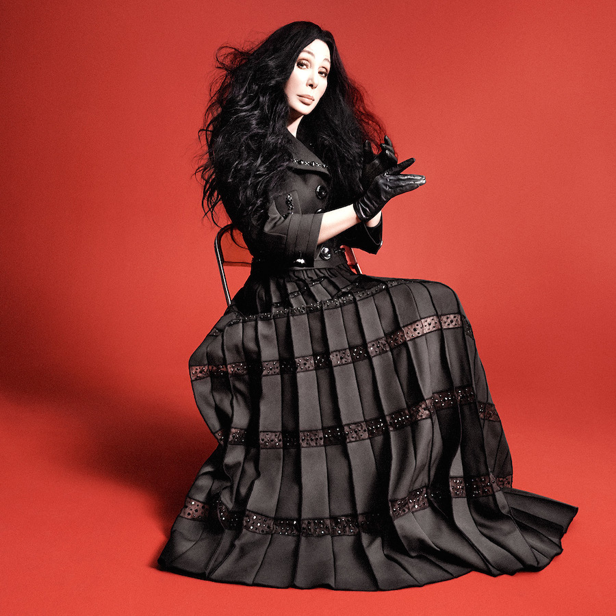 cher-marc-jacobs-zoom