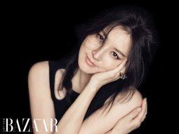 Lee Young Ae thoát khỏi hình tượng nàng thơ cổ trang với phim Koo Kyung Yi