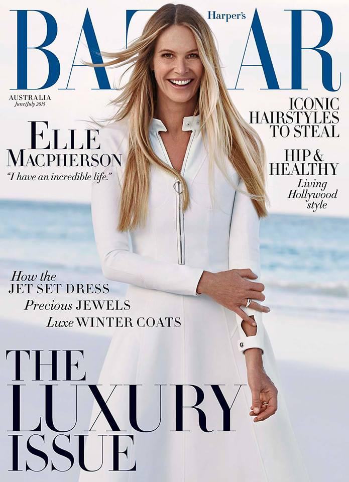 BAZAAR-cover-thang7-2015-AU