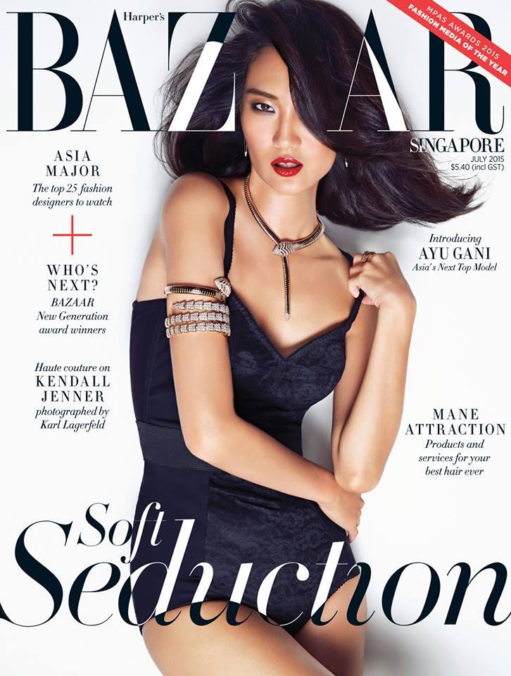 BAZAAR-cover-thang7-2015-ayugani-d&g