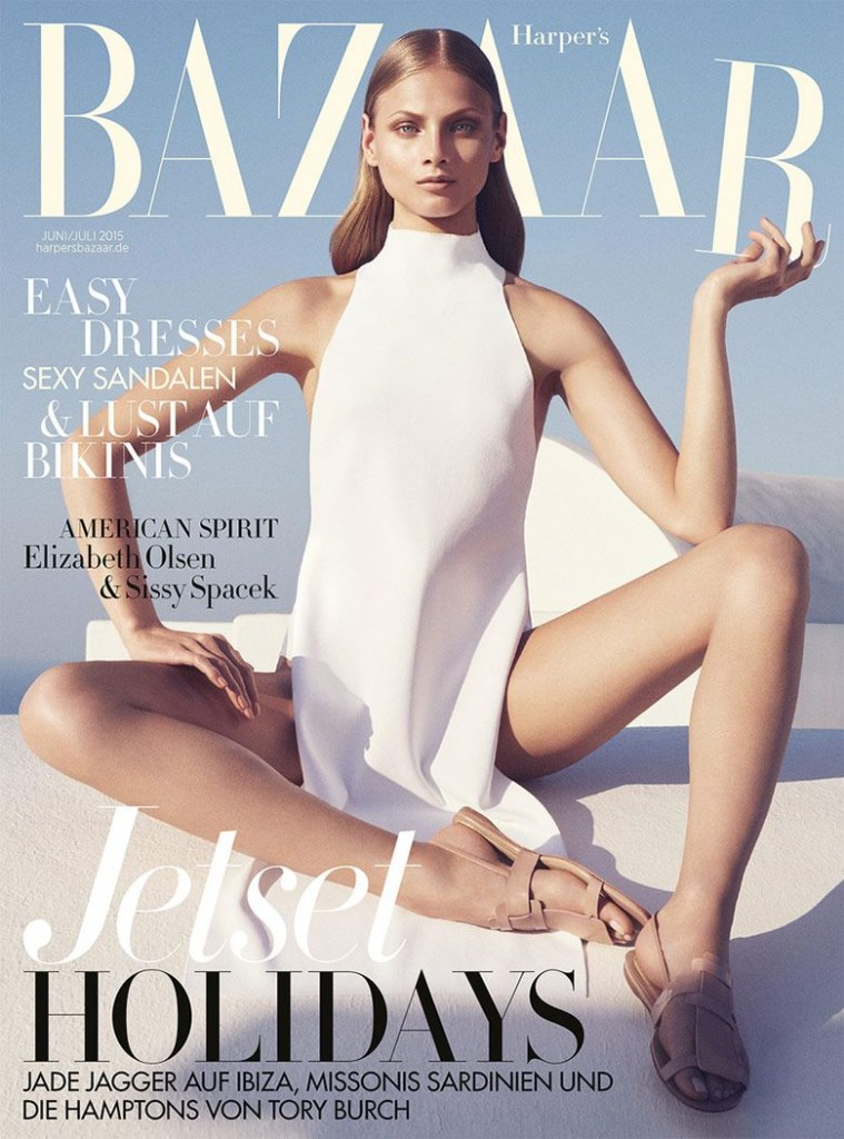 BAZAAR-cover-thang7-2015-germany