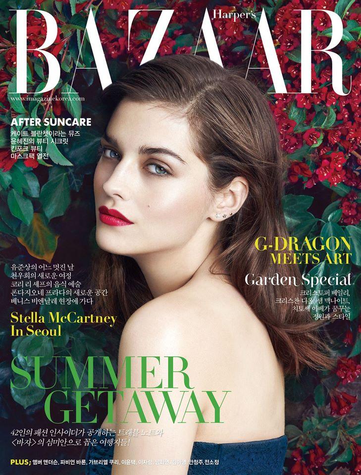 BAZAAR-cover-thang7-2015-korea