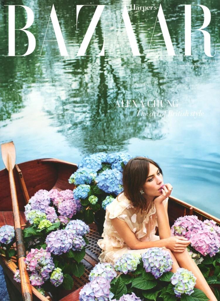 BAZAAR-cover-thang7-2015-uk-alexa-chung