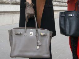 11 điều có thể bạn chưa biết về thương hiệu Hermès