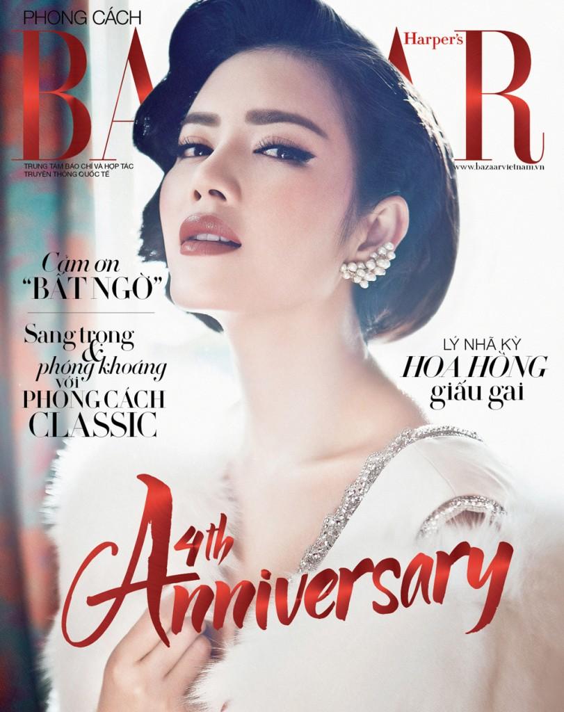 Bazaar-cover-ly-nha-ky