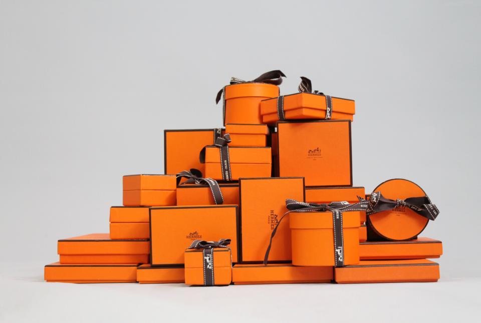 hermes-orangeboxes