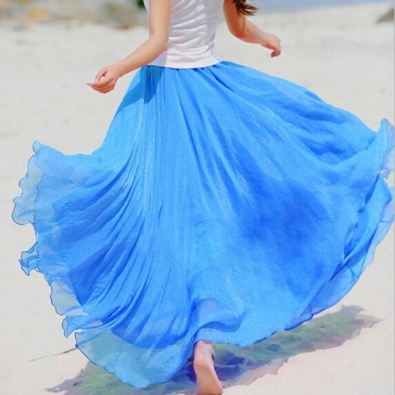 sky-blue-skirt-2