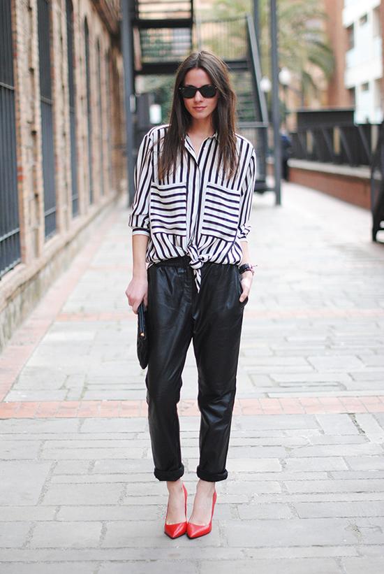 stripe-shirt-streetstyle