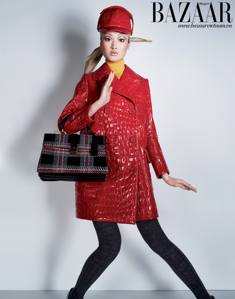 BZ-Fashion-classic-sixties-11