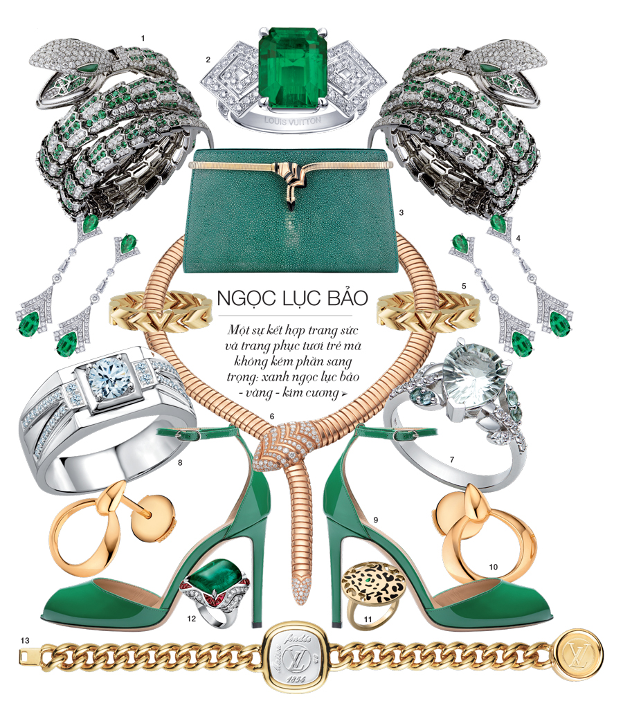 BZ_Style_TRANG-SUC_7_15-EMERALD