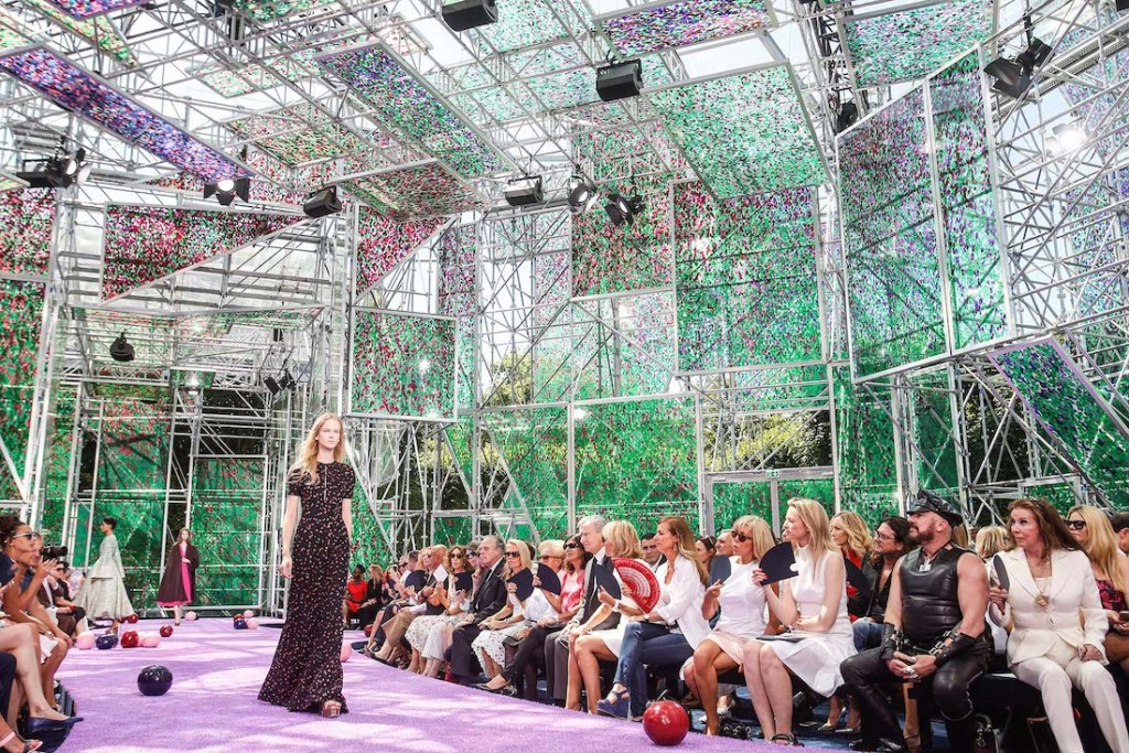 Dior-fall-couture-2015-front-row-8