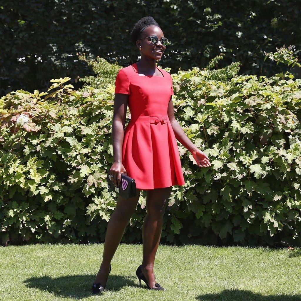 Lupita-Nyongo-Dior-couture-fall-2015