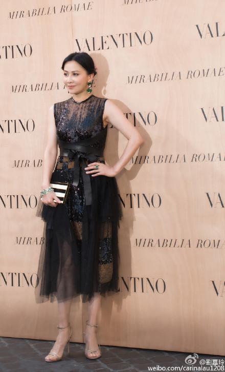 Valentino-couture-2015-carina-lau