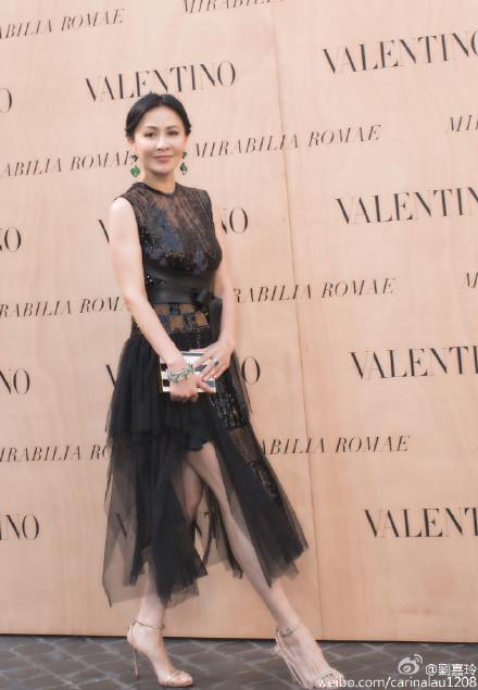 Valentino-couture-2015-carina