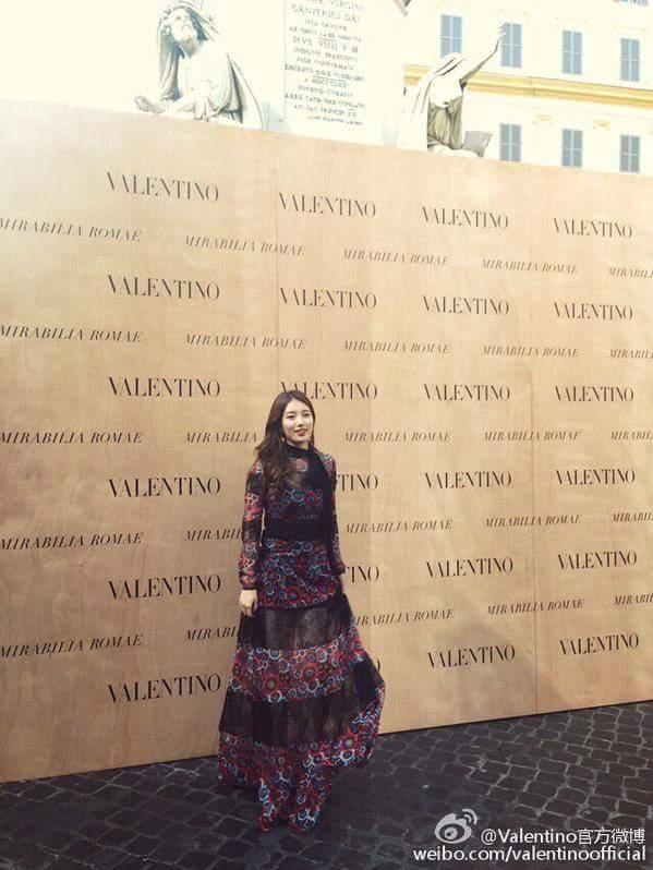 Valentino-couture-2015-suzy-1