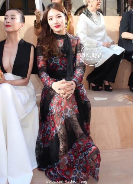 Valentino-couture-2015-suzy